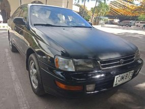 Toyota Corona 1999 Automatic for sale