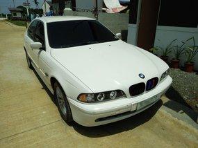 2003 BMW 525I FOR SALE