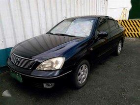 Nissan Sentra 2011 for sale
