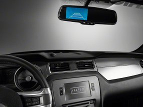 All about auto-dimming rearview mirrors and how they work