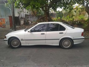 1998 BMW 316i manual for sale