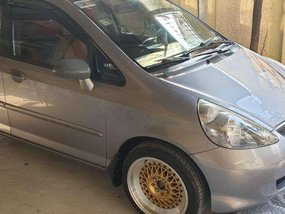 2008 Honda Jazz for sale