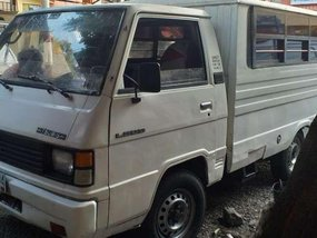 Mitsubishi L300 FB 1991 for sale