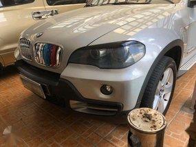 BMW X5 2010 for sale
