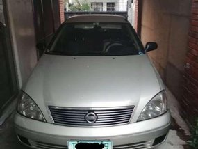 2012 Nissan Sentra GX Automatic for sale