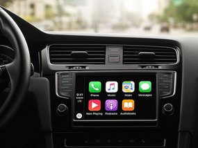 Car care: Must-know tips to maintain your car infotainment touch screen