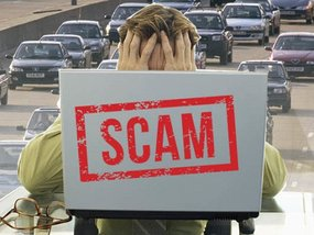 5 common car insurance scams and how to avoid them