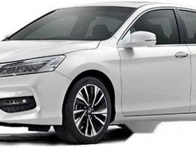Honda Accord S 2019 for sale
