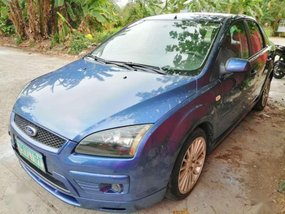 Ford Focus 1.6 2006 model for sale