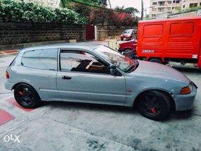 1992 Honda Civic EG for sale