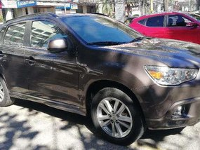 2011 Mitsubishi ASX. 2.0 Matic for sale