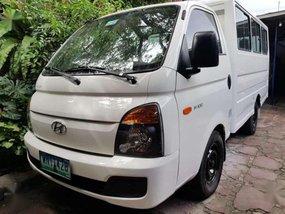 2013 Hyundai H100 for sale