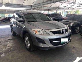 2013 Mazda CX9 4x2 for sale