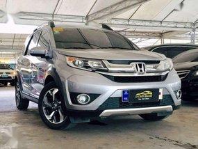 2017 Honda BRV 1.5 V Navi for sale