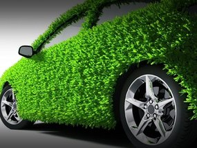 Eco-friendly car: 7 easy ways to go green with your vehicle