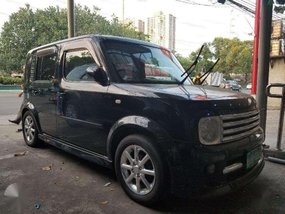 2009 Nissan Cube for sale