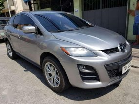 2012 Mazda CX7 Automatic for sale