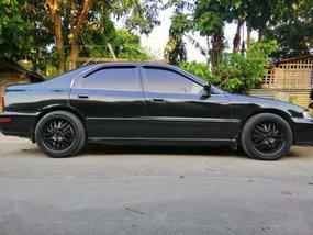 Honda Accord 1997 vtec for sale