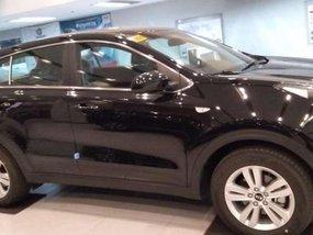Kia Sportage 2.0L SL 2019 new for sale