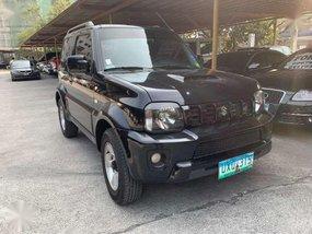 2013 Suzuki Jimny 4x4 for sale