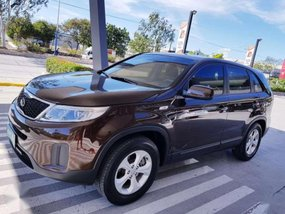 Kia Sorento 2013 for sale
