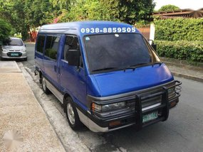 Mazda Power Van 1998 for sale