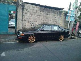 1999 Toyota Corona for sale
