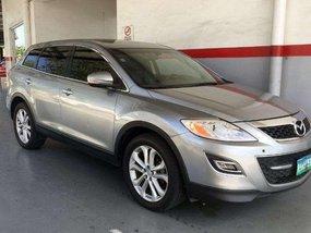 2012 Mazda CX9 for sale