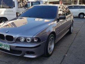 1999 BMW 523i FOR SALE