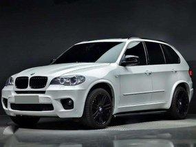 BMW X5 2012 FOR SALE