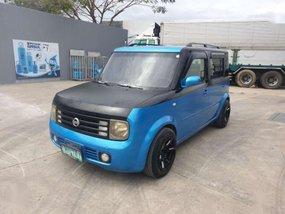 Nissan Cube 2011 for sale