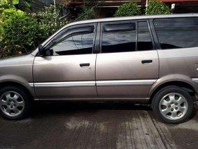Toyota Revo 2007 for sale