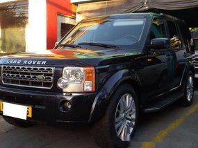 2006 Land Rover Discovery 3for sale
