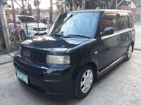 2010 Toyota BB for sale