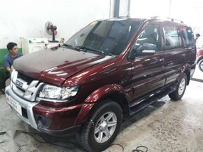 2015 Isuzu Xuv for sale
