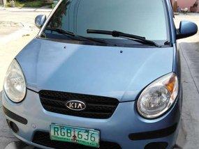 Kia Picanto 2008 for sale