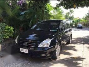 Kia Carnival 2006 for sale