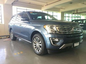 Ford Expedition 2019 for sale