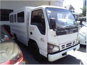 Isuzu NHR 2006 for sale