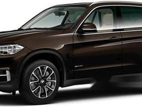 Bmw X5 Xdrive 25D 2019 for sale