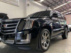 2016 Cadillac Escalade for sale