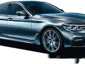 BMW 420D 2019 for sale