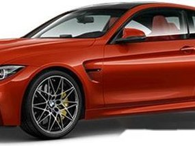 Bmw M4 2019 for sale