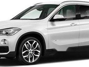 BMW 740Li 2019 for sale