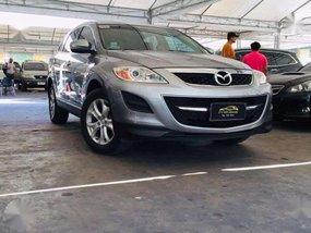 2013 Mazda CX-9 for sale