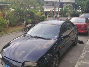 Mazda Lantis 1997 for sale