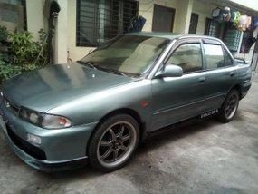 Mitsubishi Lancer 1995 For Sale