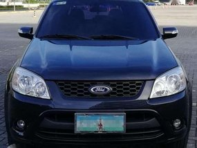 FORD Escape XLT 2011 for sale