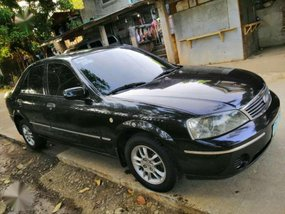 Ford Lynx 2005 for sale