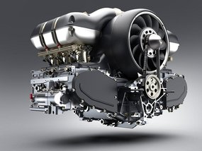 Engine configurations: A comprehensive guide to different engine layouts